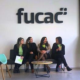 FUCAC_reconocida_GPTW_edited.jpg
