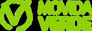 Logo Movida Verde_Horizontal_Verde_trans