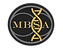 Logo MBSA PNG round.png
