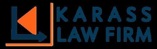 Karass Law Firm, PLLC logo