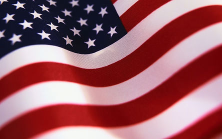 American flag placeholder image for Edward A. Karass, CFE, EA, MBA