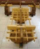 Slide28 - Copy (4).JPG