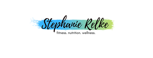 Steph Relke Clear Background.png