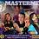 Thumbnail: MASTERCLASS REGISTRATION