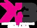 KB_Canada_Logo_04_2018 (1).png