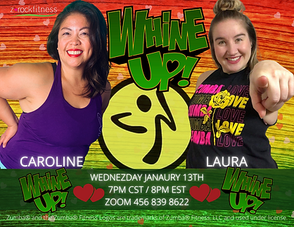 WHINE UP!.png