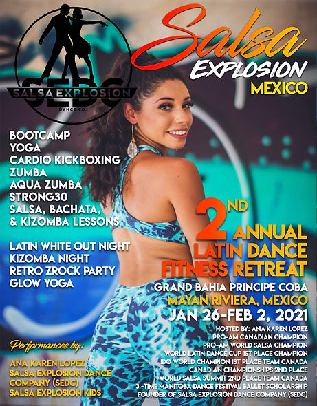 SALSA EXPLOSION COVER - ANA.jpg