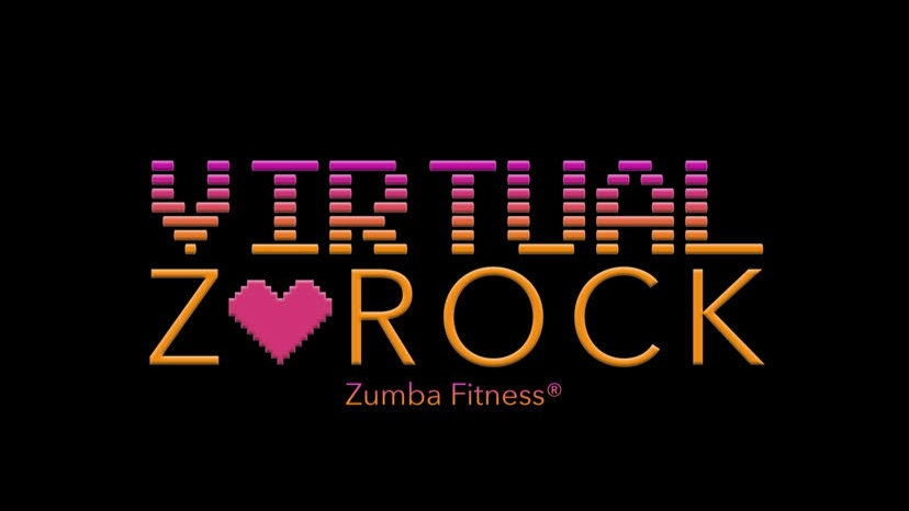 UNLIMITED MONTHLY LADIES ZUMBA