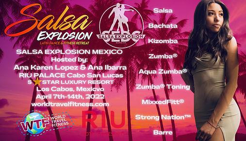 salsa explosion-7.jpg