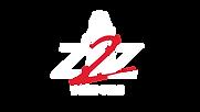 Z2Z fitness_2W(transparent background).p