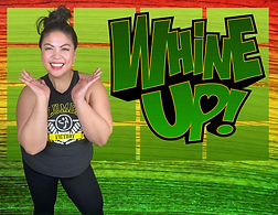 WHINE UP!-3.png