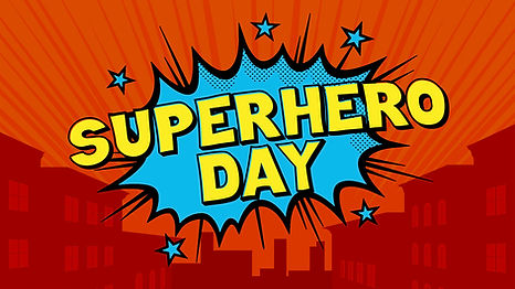 5eaa09be455d060aea3a7386_Superhero+Day+L
