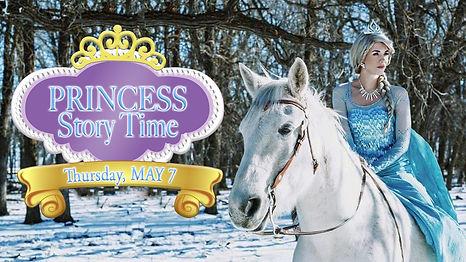 princess story time.jpg