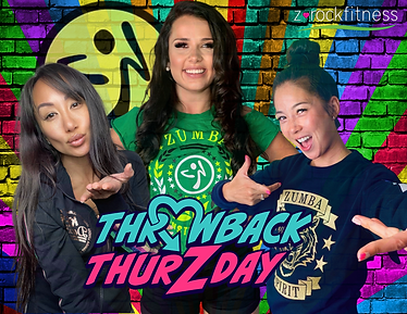 THROWBACKTHURZDAY-2.png