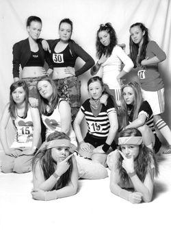 group shot BW.jpg