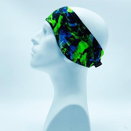 Men's Winter Headband-178