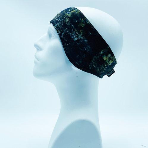 Men's Winter Headband-171