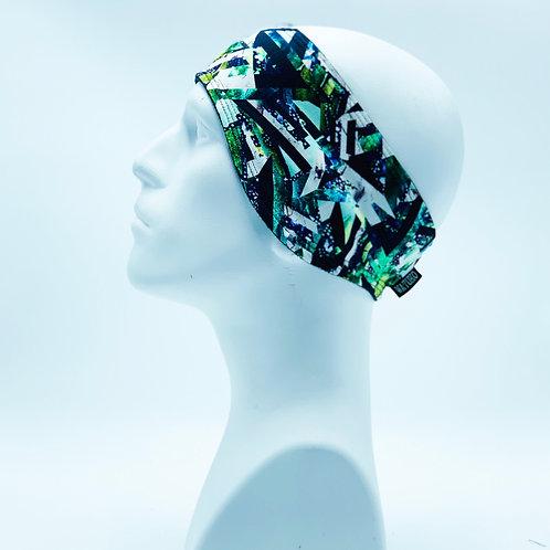 Men's Winter Headband-208