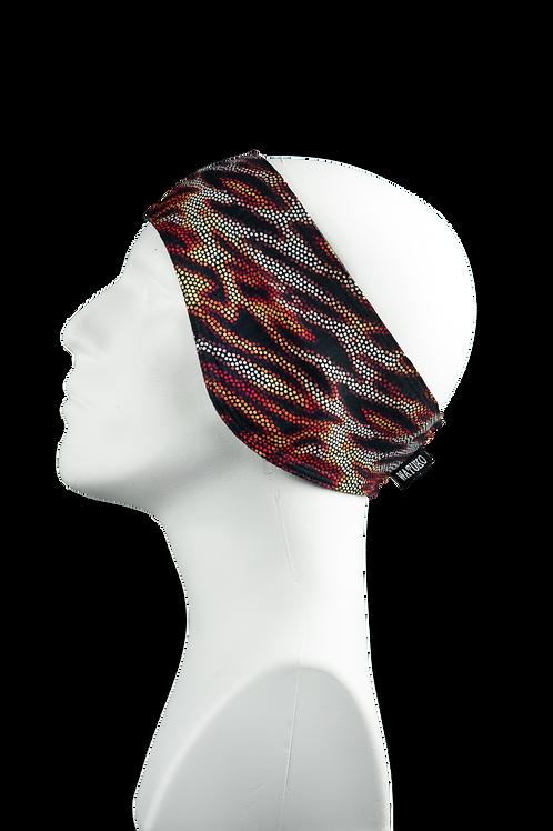 Men's Winter Headband-055