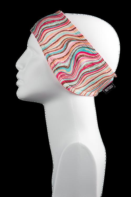 Women's Winter Headband-105