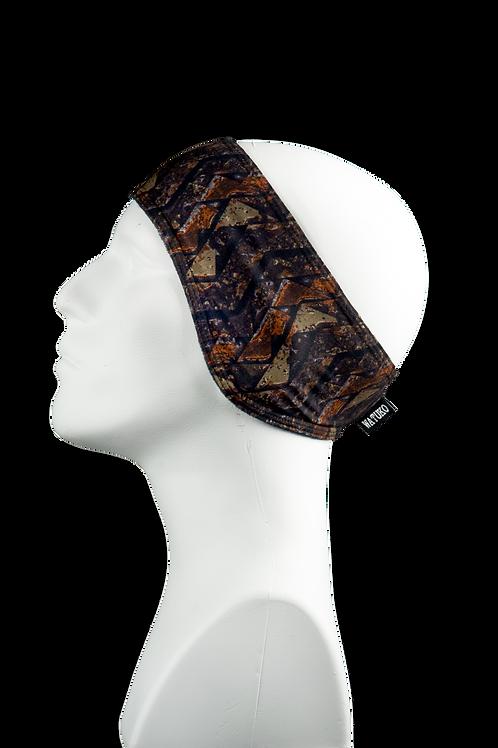 Men's Winter Headband-106