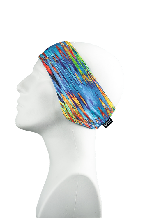 Men's Winter Headband-017