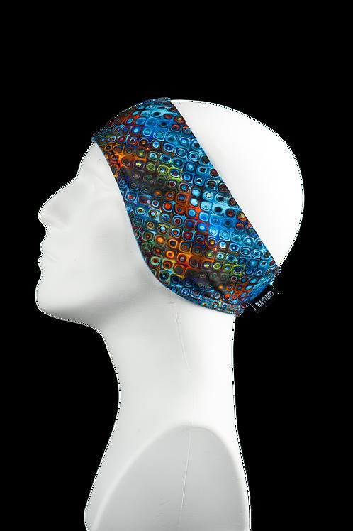 Men's Winter Headband-037