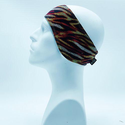 Men's Winter Headband-55