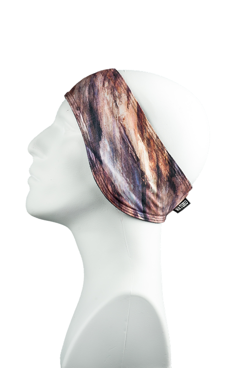 Men's Winter Headband-088
