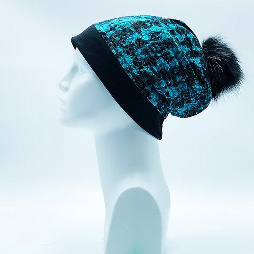 WPH-207 POM HAT