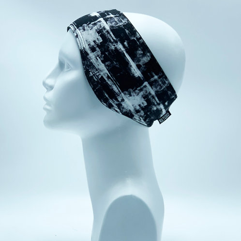Women's Winter Headband-210