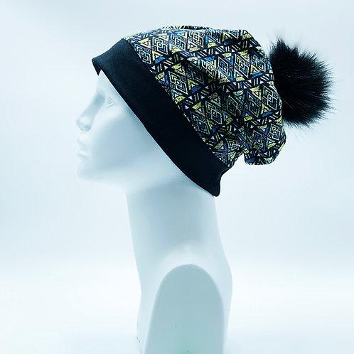 WPH-194 POM HAT