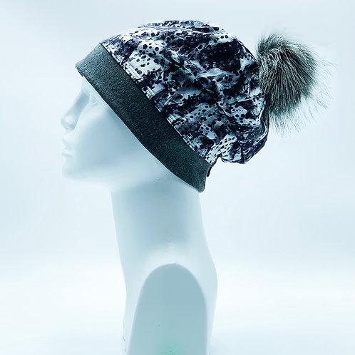 WPH-173 POM HAT