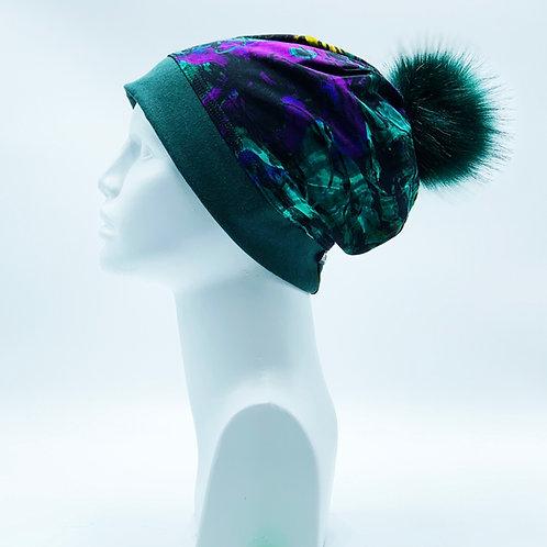 WPH-204 POM HAT
