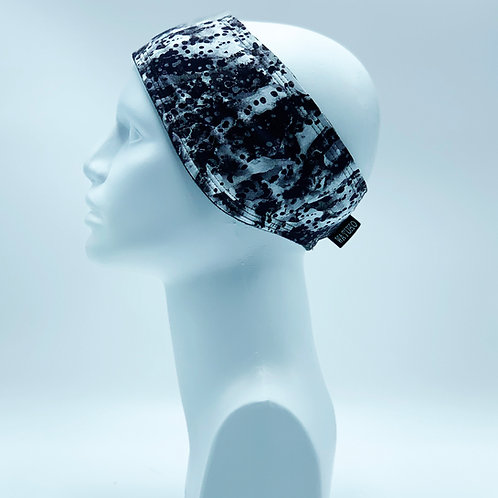 Women's Winter Headband-173