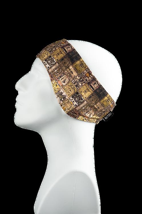 Men's Winter Headband-026