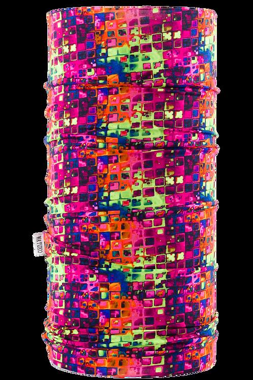 Artisan / Multifunction Tube / Item:155