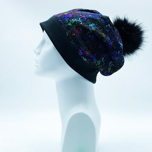 WPH-213 POM HAT