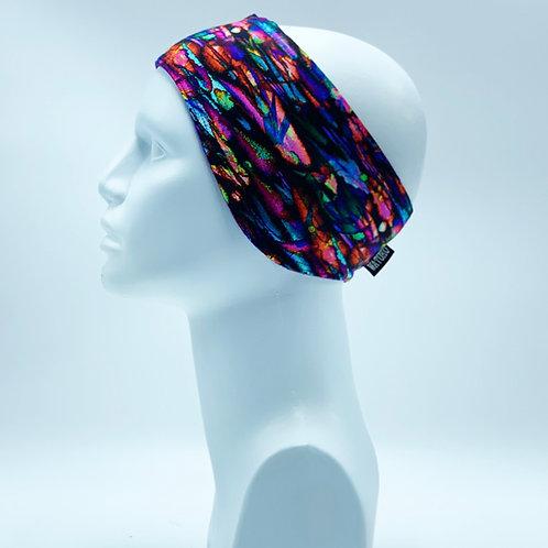 Women's Winter Headband-191