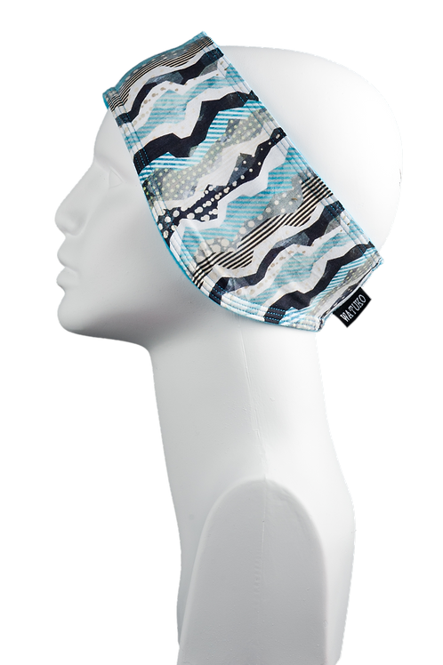 Women's Winter Headband-121
