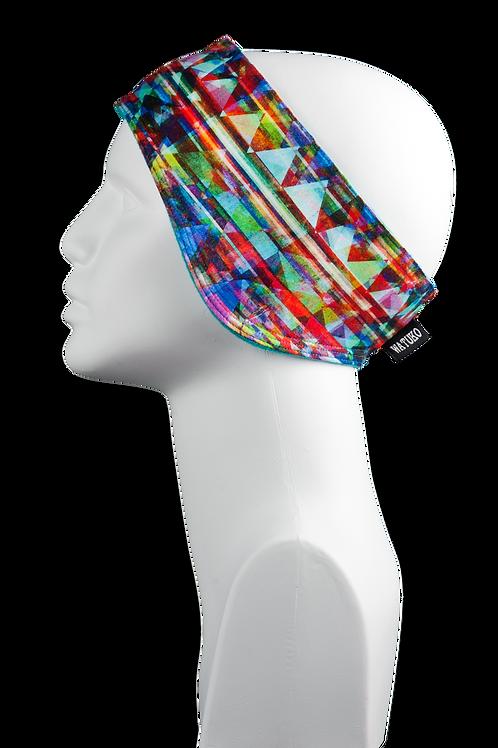 Women's Winter Headband-110