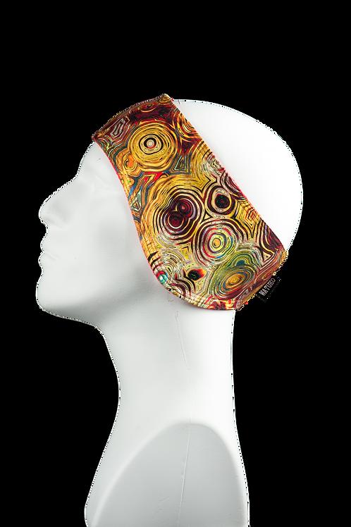 Men's Winter Headband-092