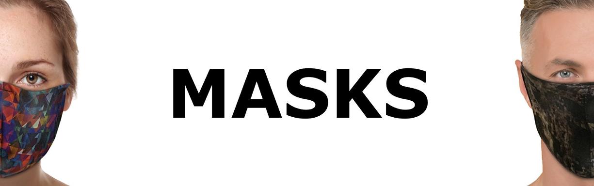 masks banner 2.tif