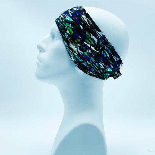 Men's Winter Headband-211