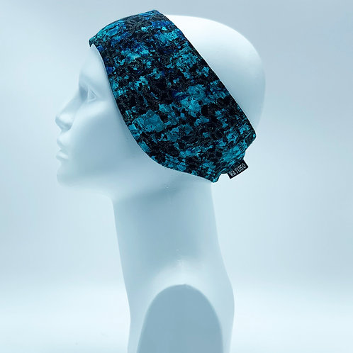Women's Winter Headband-207