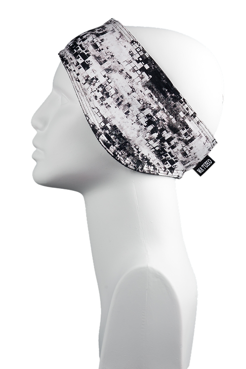 Women's Winter Headband-067