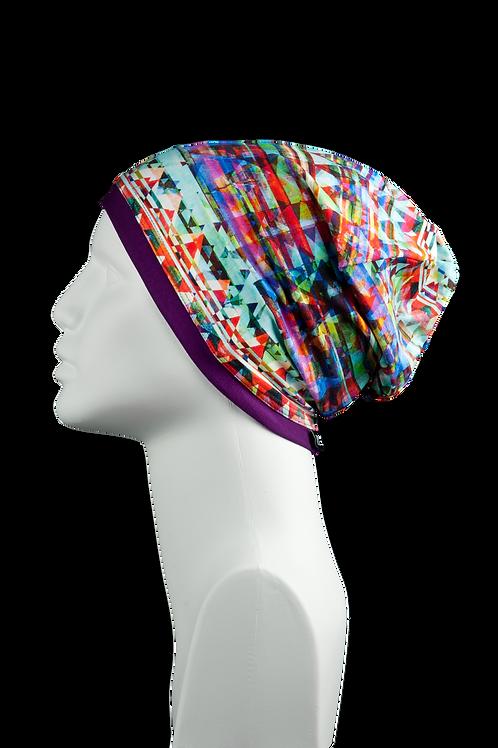 Apex / Slouch Beanie Hat / Item:SM/M-110