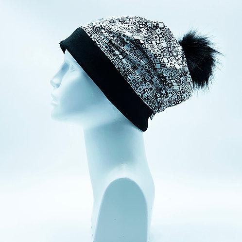 WPH-214 POM HAT