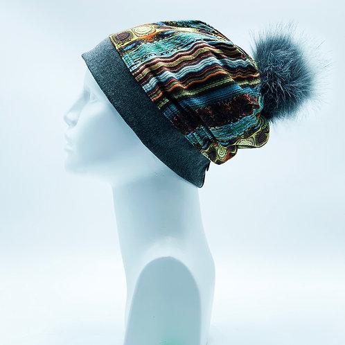 WPH-199 POM HAT