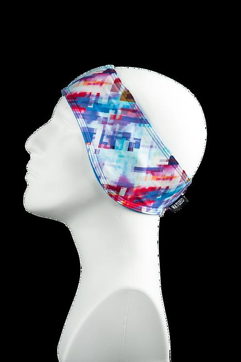 Men's Winter Headband-086